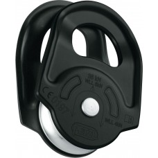 Блок Petzl Rescue (P50AN) Black