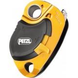 Блок-зажим Petzl Pro Traxion (P51)