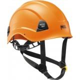 Каска Petzl Vertex Best 53-63 см (A10BOA) Orange