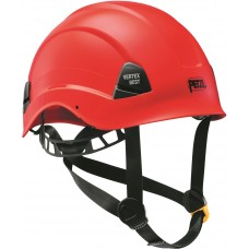 Каска Petzl Vertex Best 53-63 см (A10BRA) Red