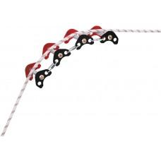 Протектор Petzl Set Caterpillar (P68)