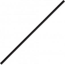 Верёвка Petzl Axis 11,0 мм (R74N 100) Black (100 м)