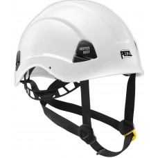 Каска Petzl Vertex Best 53-63 см (A10BWA) White