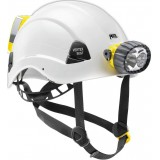 Каска Petzl Vertex Best Duo 53-63 см (A10BWE) White
