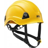 Каска Petzl Vertex Best 53-63 см (A10BYA) Yellow