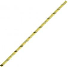 Верёвка Petzl Parallel 10,5 мм (R77Y 200) Yellow (200 м)