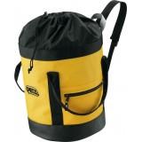 Транспортировочный мешок Petzl Bucket 25L (S41Y 025)