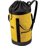 Транспортировочный мешок Petzl Bucket 35L (S41Y 035)