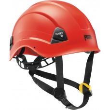 Каска Petzl Vertex ST 53-63 см (A10SRA) Red