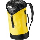 Транспортировочный мешок Petzl Portage 30L (S43Y 030) Yellow / Black