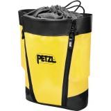Сумка для инструментов Petzl Toolbag 5L (S47Y L)