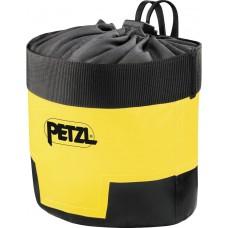Сумка для инструментов Petzl Toolbag 2,5L (S47Y S)