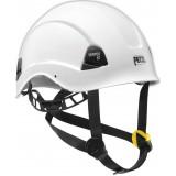 Каска Petzl Vertex ST 53-63 см (A10SWA) White