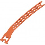 Планка Petzl Barrettes L Incurves (T10950) Orange (2 шт.)