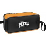 Чехол Petzl Fakir (V01) Black / Orange