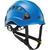 Каска Petzl Vertex Vent 53-63 см (A10VBA) Blue