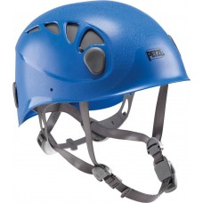 Каска Petzl Elios 48-56 см (A42AB 1) Blue