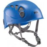 Каска Petzl Elios 53-61 см (A42AB 2) Blue