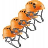Каска Petzl Elios Club 53-61 см (A42AO C2) Orange (4 каски)