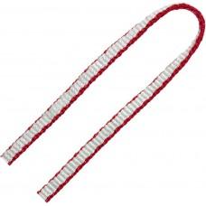 Стропа Petzl Fin'Anneau 120 см (C06 120) Red