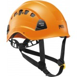 Каска Petzl Vertex Vent 53-63 см (A10VOA) Orange