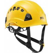 Каска Petzl Vertex Vent 53-63 см (A10VYA) Yellow