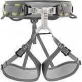 Обвязка Petzl Corax (C51 2Y) Yellow