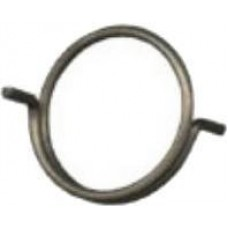 Пружина Petzl Spring for Pulley Stop (D09301)