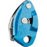 Страховочное устройство Petzl Grigri 2 (D14 2B) Blue