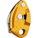Страховочное устройство Petzl Grigri 2 (D14 2O) Orange