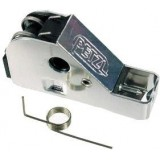Пьезоподжиг Petzl Piezo Ignition Unit Aceto (E18100)