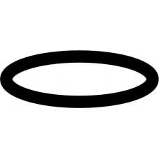 Уплотнительное кольцо Petzl O-ring for Acetylene Jet (E18180)