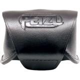 Мешочек для фонарика Petzl Poche Zipka (E44950)