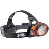 Налобный фонарик Petzl Ultra Wide (E52 ACW)