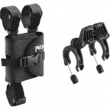 Крепёж на велосипед Petzl Bike Handlebar Mount Ultra (E55930)