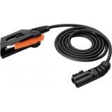 Удлинитель Petzl Extension Cord Ultra (E55950)