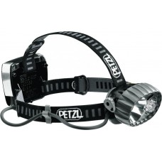 Налобный фонарик Petzl Duo Atex Led 5 (E61L5 3)