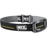 Головной ремень Petzl Headband Pixa (E78900)