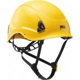 Каска Petzl Alveo Best 53-63 см (A20BYA) Yellow