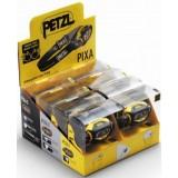 Набор фонарей Petzl Pixa Headlamp Variety Pack (E78ABC)
