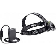 Налобный фонарик Petzl Myo XP Belt (E84 P2)