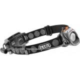 Налобный фонарик Petzl Myo Rxp (E87 P2)