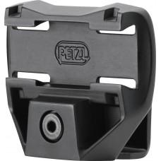 Крепёж на каску Petzl Adapt Strix (E90001)