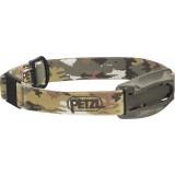Головной ремень Petzl Headband Strix (E90002)