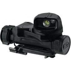 Налобный фонарик Petzl Strix VL (E90AHB N) Black