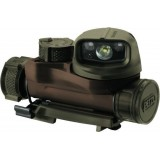 Налобный фонарик Petzl Strix IR (E90BHB C) Camouflage