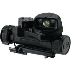 Налобный фонарик Petzl Strix IR (E90BHB N) Black