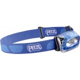 Налобный фонарик Petzl Tikkina 2 (E91 PE) Electric Blue