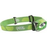Налобный фонарик Petzl Tikkina 2 (E91 PL) Lime Green