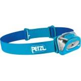 Налобный фонарик Petzl Tikkina (E91HB) Ocean Blue